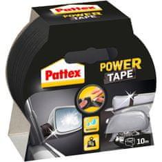 Pattex  Power Tape 10m čierna