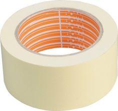 SPOKAR  obojstranne lepiaca PP páska 50mmx10m