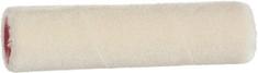SPOKAR  midivalec Velúr 150mm, priemer jadra 30mm