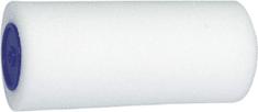 SPOKAR Valec 25cm Molitan nahradny