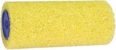 SPOKAR  valec Moltoprénová huba hrubá 18cm - štruktúrovací dekoračný valec