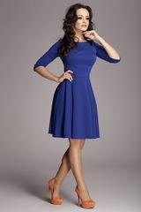 Figl Společenské šaty model 10133 Figl