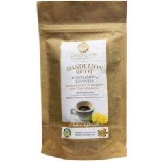 Dandelion Dandelion root - Pampelišková kávovina 50 g