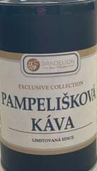 Dandelion Dandelion Root- Pampelišková kávovina jemně mletá100 g