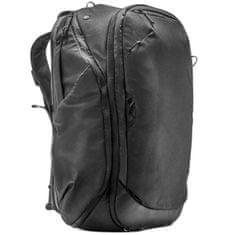 Peak Design Peak Design Travel Backpack 45L - črn