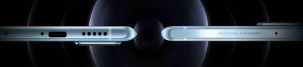 VIVO X60 Pro 5G nejrychlejší internet výkonný telefon luxusní výbava procesor Qualcomm Snapdragon 870 5G podpora 5G 33W rychlonabíjení reverzí dobíjení čtečka otisku prstů NFC trojnásobný fotoaparát 48 + 13+ 13 Mpx bezkonkurenční výbava ZEISS optika profesionální fotoapát Hi-Res Audio Gimbalová stabilizace HDR10+ OS Android 11 FunTouch 11.1 Gorilla Glass 6 IP52 přední kamera 32Mpx panorama ultraširokoúhlý objektiv teleobjektiv super noční režim stabilizace obrazu Gimbal luxusní design elegantní výkonný telefon fotomobil 12GB RAM 256 ROM výkonná baterie dlouhá výdřž rychlý výkon 120Hz obnovovací frekvence 3D zakřivená obrazovka Ultra O kvalitní zvuk