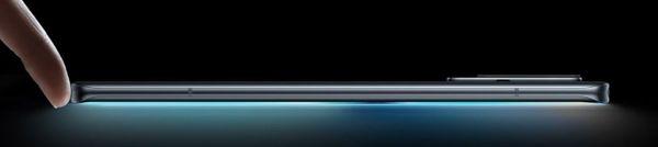 VIVO X60 Pro 5G nejrychlejší internet výkonný telefon luxusní výbava procesor Qualcomm Snapdragon 870 5G podpora 5G 33W rychlonabíjení reverzí dobíjení čtečka otisku prstů NFC trojnásobný fotoaparát 48 + 13+ 13 Mpx bezkonkurenční výbava ZEISS optika profesionální fotoapát Hi-Res Audio Gimbalová stabilizace HDR10+ OS Android 11 FunTouch 11.1 Gorilla Glass 6 IP52 přední kamera 32Mpx panorama ultraširokoúhlý objektiv teleobjektiv super noční režim stabilizace obrazu Gimbal luxusní design elegantní výkonný telefon fotomobil 12GB RAM 256 ROM výkonná baterie dlouhá výdřž rychlý výkon 120Hz obnovovací frekvence 3D zakřivená obrazovka Ultra O