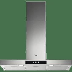 AEG komínový odsávač Mastery LEDspot DBB3951M