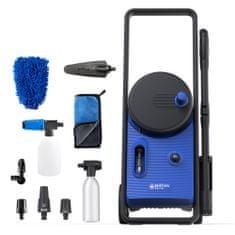 Nilfisk Core 140 Vysokotlakový čistič PowerControl IH Premium (128471278)