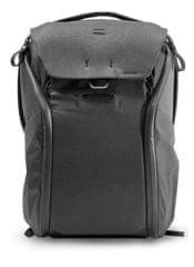 Peak Design Peak Design Everyday Backpack 20L v2 Black - črna