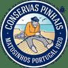 Conservas Pinhais logo