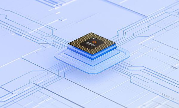 Xiaomi POCO M3 Pro 5G výkonný telefon IPS LCD displej odolné sklo Corning Gorilla Glass 3 trojitý širokoúhlý fotoaparát makro objektiv Full HD+ rozlišení rychlonabíjení dlouhá výdrž baterie 18W nabíjení 5G připojení Bluetooth 5.1 NFC platby 8jádrový procesor MediaTek Dimensity 700 5G úhlopříčka displeje 6,5palců 48 + 2 + 2 Mpx 8Mpx přední kamera