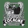 Cocagne logo