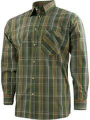 BANNER outdoor oděvy košile ALTOS s dlouhým rukávem