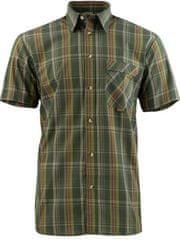 BANNER outdoor oděvy košile ALTOS s krátkým rukávem
