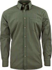 BANNER outdoor oděvy košile AMOLA s dlouhým rukávem
