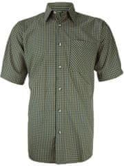 BANNER outdoor oděvy košile AMOLA s krátkým rukávem