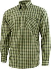BANNER outdoor oděvy košile APONA s dlouhým rukávem