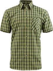 BANNER outdoor oděvy košile APONA s krátkým rukávem