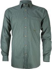 BANNER outdoor oděvy košile ARTELA s dlouhým rukávem