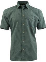 BANNER outdoor oděvy košile ARTELA s krátkým rukávem