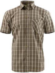BANNER outdoor oděvy košile ATAL s krátkým rukávem