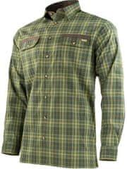 BANNER outdoor oděvy košile ERVEL Coolmax