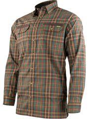 BANNER outdoor oděvy košile ELANOR Coolmax