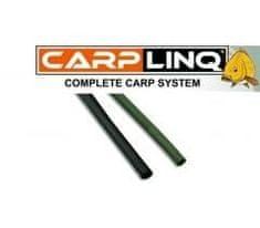 CARP LINQ Zatížená hadička Carp Linq 1,85mm Olive Green
