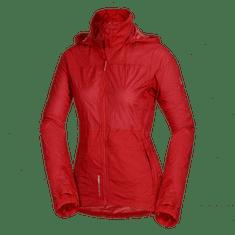 Northfinder Dámska multišportová bunda zbaliteľná 2L NORTHKIT