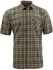BANNER outdoor oděvy košile KALON s krátkým rukávem