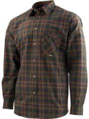 BANNER outdoor oděvy košile KOFAL s dlouhým rukávem