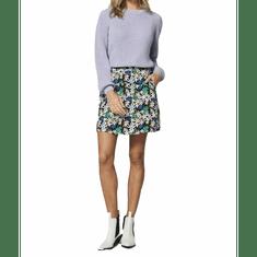 Aaiko  sukňa viacfarebné