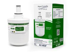 Aqua Crystalis Vodní filtr Aqua Crystalis AC-093F - náhrada filtru Samsung DA29-00003F