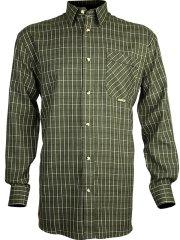 BANNER outdoor oděvy košile KORA s dlouhým rukávem