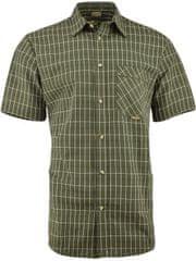 BANNER outdoor oděvy košile KORA s krátkým rukávem