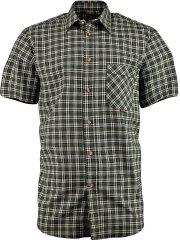 BANNER outdoor oděvy košile KRITOS s krátkým rukávem