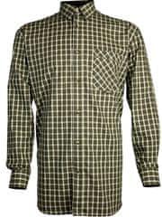 BANNER outdoor oděvy košile NELA s dlouhým rukávem