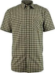 BANNER outdoor oděvy košile NELA s krátkým rukávem