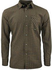 BANNER outdoor oděvy košile NISAL s dlouhým rukávem