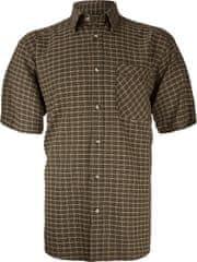 BANNER outdoor oděvy košile NISAL s krátkým rukávem