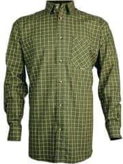 BANNER outdoor oděvy košile NORA s dlouhým rukávem