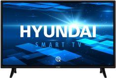 Hyundai HLM 32TS554 SMART