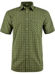 BANNER outdoor oděvy košile NORA s krátkým rukávem
