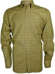 BANNER outdoor oděvy košile PALON s dlouhým rukávem