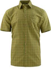 BANNER outdoor oděvy košile PALON s krátkým rukávem