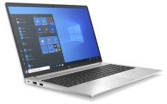 HP ProBook 450 G8 (2R9D5EA)