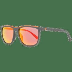 Emporio Armani Sunglasses EA4109F 56406Q 58