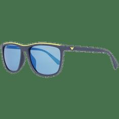 Emporio Armani Sunglasses EA4109F 563855 58