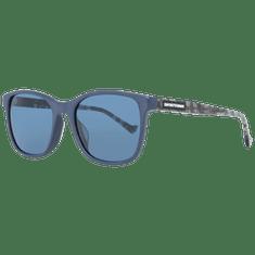 Emporio Armani Sunglasses EA4139F 575480 54